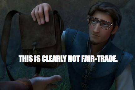 fair-trade-hipster
